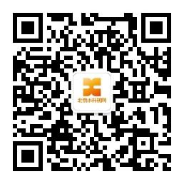 北京小升初网微信公众号